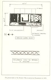 100 ancient roman villa floor plan 576 2 jpg clst 012s s11