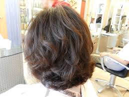 59 best images about favorites perms on pinterest long body wave perm before and after pictures google search