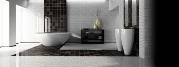bathroom design stores awesome bathroom design showrooms decoration ideas collection