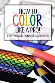 turning pictures into coloring pages best 25 coloring ideas on pinterest drawing techniques