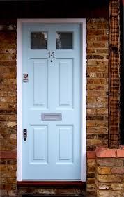 glass for front doors glass door panels for exterior door home design
