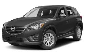 new mazda 5 2016 2016 mazda cx 5 new car test drive