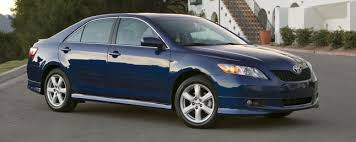 how much is toyota camry 2010 2010 toyota camry se v6 review car reviews