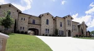 custom home plans texas floor plan hill country floor plan distinctive house home