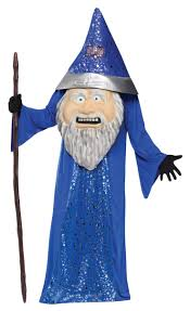 diy wizard costume 90 best funny costumes images on pinterest funny costumes