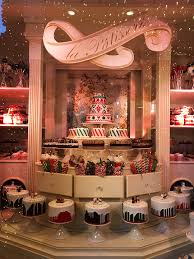 Christmas Window Decorations Lord And Taylor by Mizhattan Sensible Living With Style Sunday Window Shopping