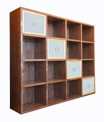 Wall Unit Furniture by Stairway Wall Unit Contemporary Mid Century Modern Traditional