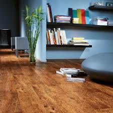 Quick Step Impressive Im1849 Classic Classic Applewood Laminate Flooring House Design Beautiful