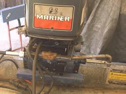 mariner outboard year page 1 iboats boating forums 537350