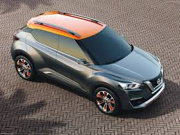 nissan kicks 2017 price nissan kicks concept 2014 pictures information u0026 specs