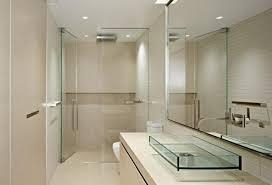 cabinet bathroom cabinets home depot progress vanity home