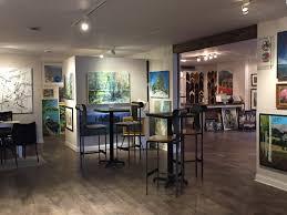 furniture dublin ohio furniture stores room design decor