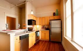 kitchen designers richmond va kingly ones apartments richmond va home design planning amazing
