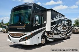 Car Rentals In Port Charlotte Fl Port Charlotte Florida Rental Realadventures