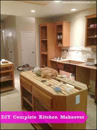 100 how much is refacing cabinets kitchen sears cabinet