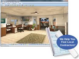 Hgtv Ultimate Home Design Software For Mac Hgtv Remodeling Software