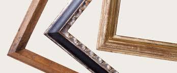 cornici per foto cornici per ste moderne e antiche create a mano da la soaza