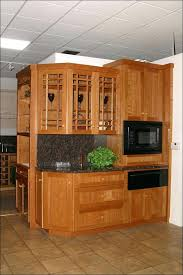 professional kitchen cabinet painting professional kitchen cabinet painting abana club