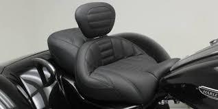 mustang seats for harley davidson mustang touring seat for harley davidson freewheeler