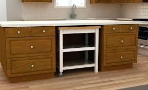 solid wood kitchen island cart solid wood kitchen islands folrana