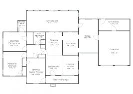 baby nursery site plans for houses best floor plans for houses