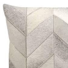 Cowhide Pillows Natural Cowhide Pillows U2022 Southern Hides