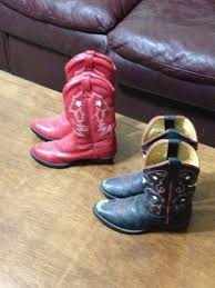 womens size 12 black cowboy boots 137 best garage sale s accessories handbags images on