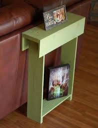 small narrow side table narrow side table bed side table narrow nightstand with bookcase