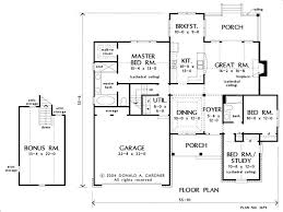 floor planners architecture planner master of community planning dacy architects