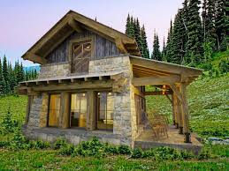 collection best small cabin designs photos home remodeling
