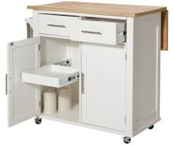 interesting ideas kitchen cart ikea kitchen islands carts ikea