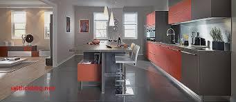 salon cuisine 30m2 salon cuisine 30m2 100 images amenager un salon cuisine de