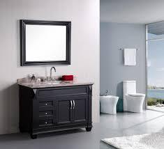 White Bathroom Vanity Units by Bathroom 2017 Astonishing Single Bathroom Vanity Some Drawer