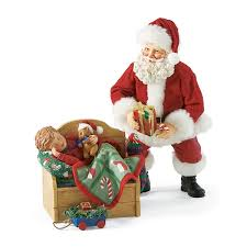 possible dreams santa possible dreams santa peace 4022052 flossie s gifts