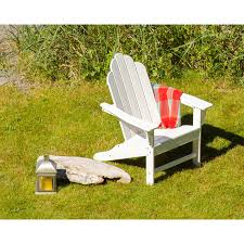 Polywood Long Island Recycled Plastic Polywood Long Island Recycled Plastic Adirondack Chair Hayneedle
