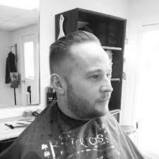 south shore shave co u2013 valparaiso barber shop line ups trim u0027s