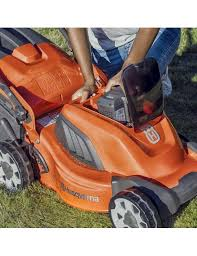 home depot mower black friday 18 use lawn mower for sale home depot spring black friday