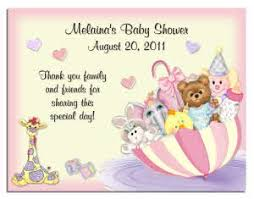 baby shower save the date magnet invitations baby shower theruntime