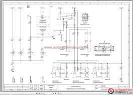 kramer 112 loader wiring diagram loader u2022 sharedw org