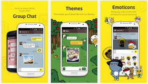 kakaotalk apk apps apk collection kakaotalk free calls text 4 2 0 apps apk