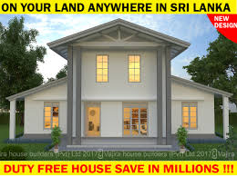 single story vajira house builders private limited best
