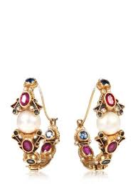 percossi papi earrings 68 best percossi papi s images on jewelry