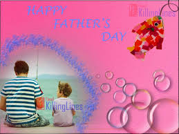 tamil s day celebration wishes images tamil killinglines