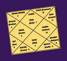 vedic astrological remedies