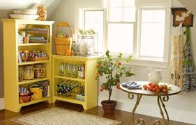 tips for organizing your home homegoods style savvy tips for organizing your home
