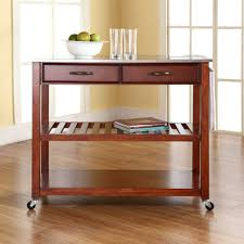 furniture home top kitchen island cart target kitchen carts