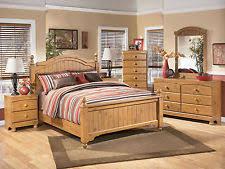 light wood bedroom set best light pine bedroom furniture 11918 home ideas gallery home ideas