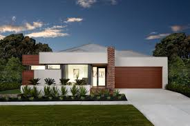 Design Your Own Home Melbourne by Boutique Homes