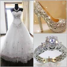 wedding dress shoes dress shoes sparkle white wedding lovely wheretoget