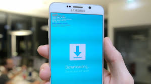 custom recovery android how to root the galaxy note 5 and install a custom recovery